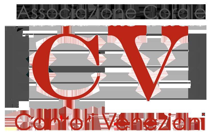 Cantori Veneziani